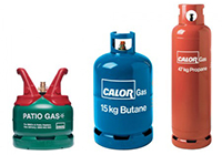 calor-gas-range-450x450
